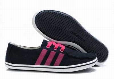 basket femme adidas,chaussures adidas gola homme,chaussures